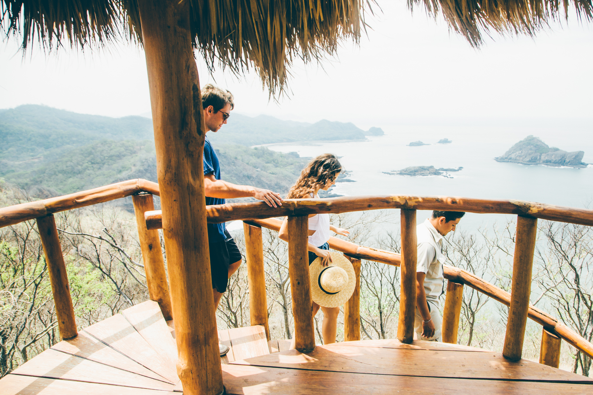 Mukul Resort Nicaragua_Activities_Hiking 2016-66.jpg