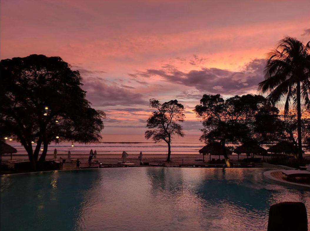 Mukul Resort_regram1.png