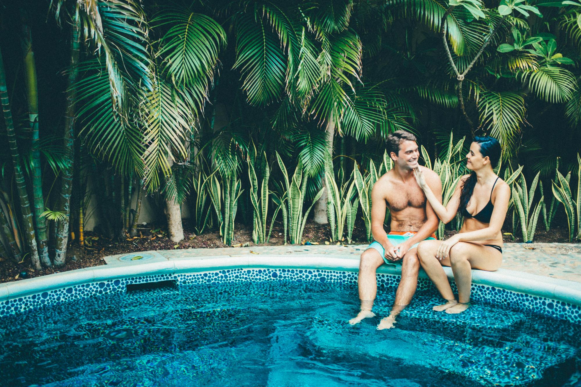 Mukul Resort Nicaragua_Spa 2016-266.jpg