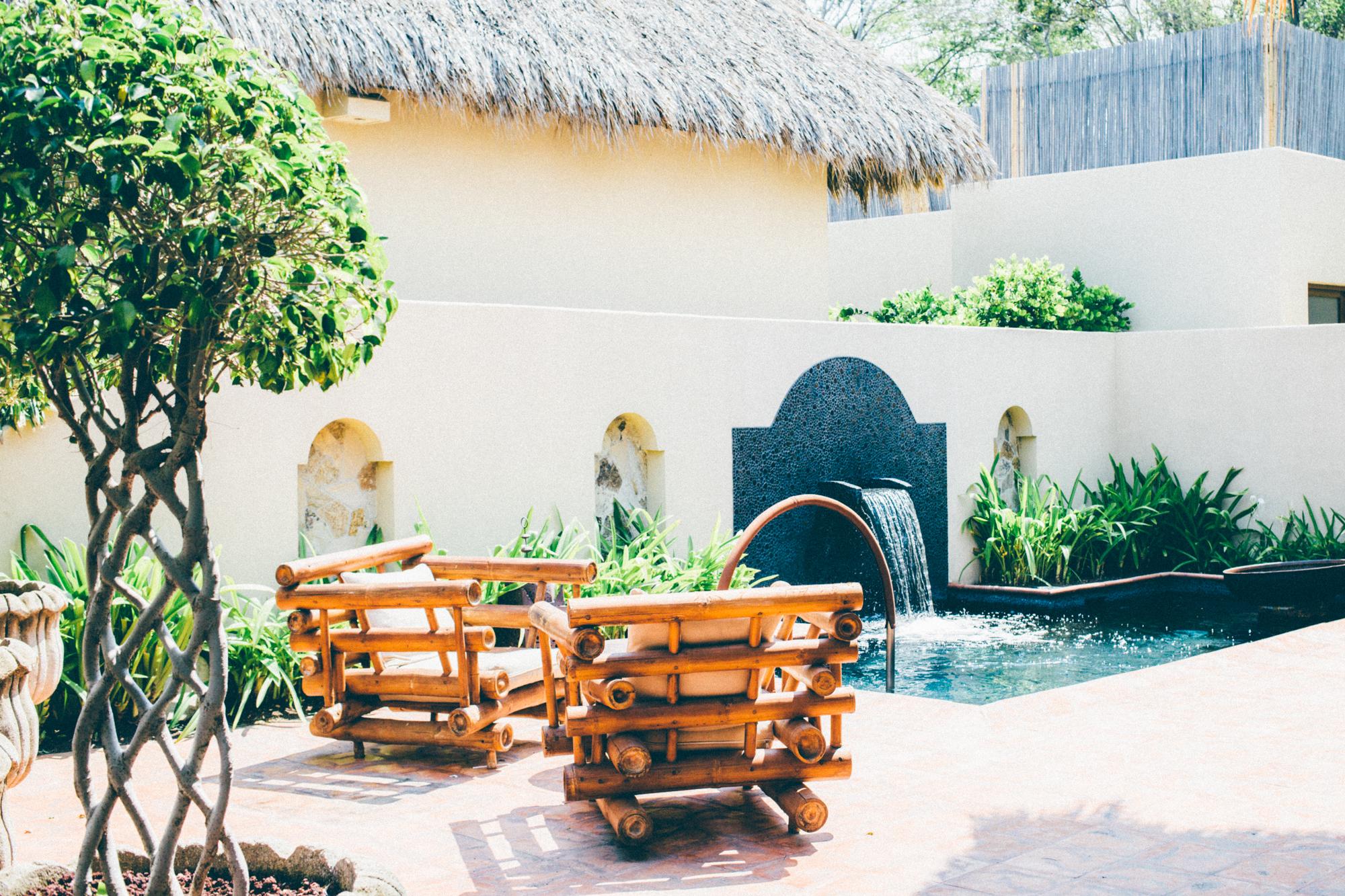 Mukul Resort Nicaragua_Spa 2016-125.jpg