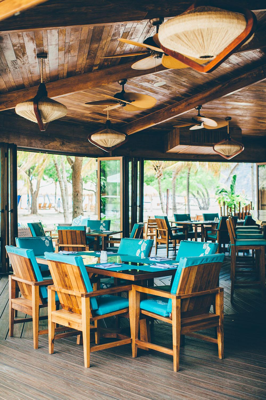 Mukul+Resort+Nicaragua_Beach+Club_2016-23.jpg