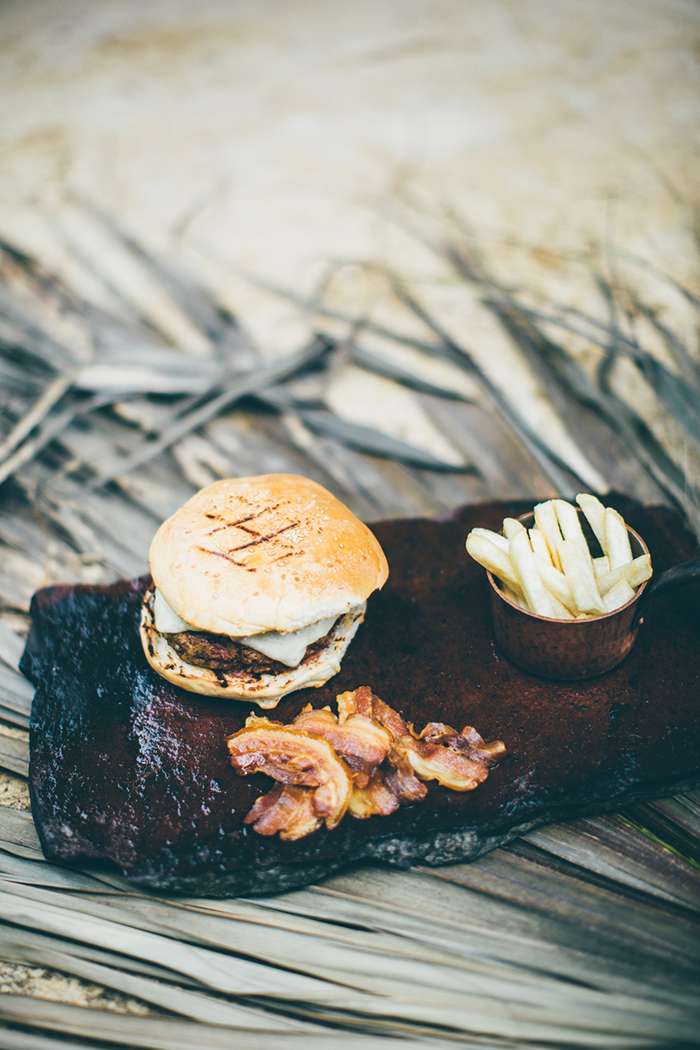 Mukul+Resort+Nicaragua_Culinary+2016-69.jpg