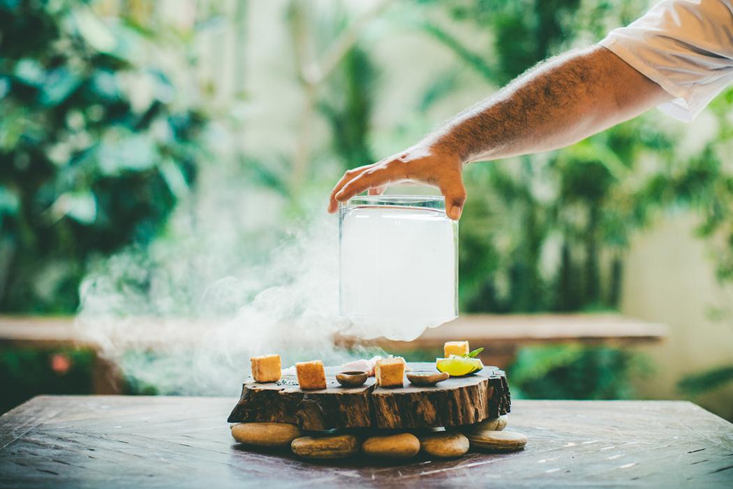 Mukul+Resort+Nicaragua_Culinary+2016-185.jpg