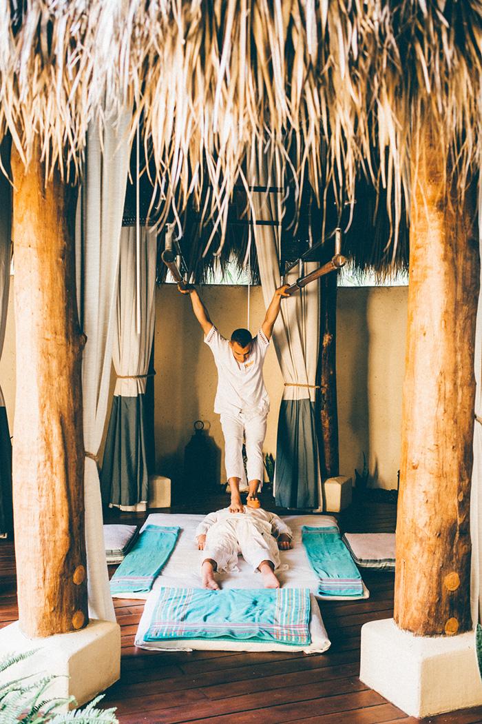 Mukul+Resort+Nicaragua_Spa+2016-217.jpg