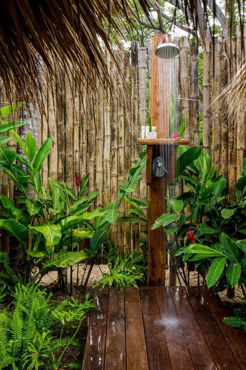 dmk+outdoor+shower.jpg