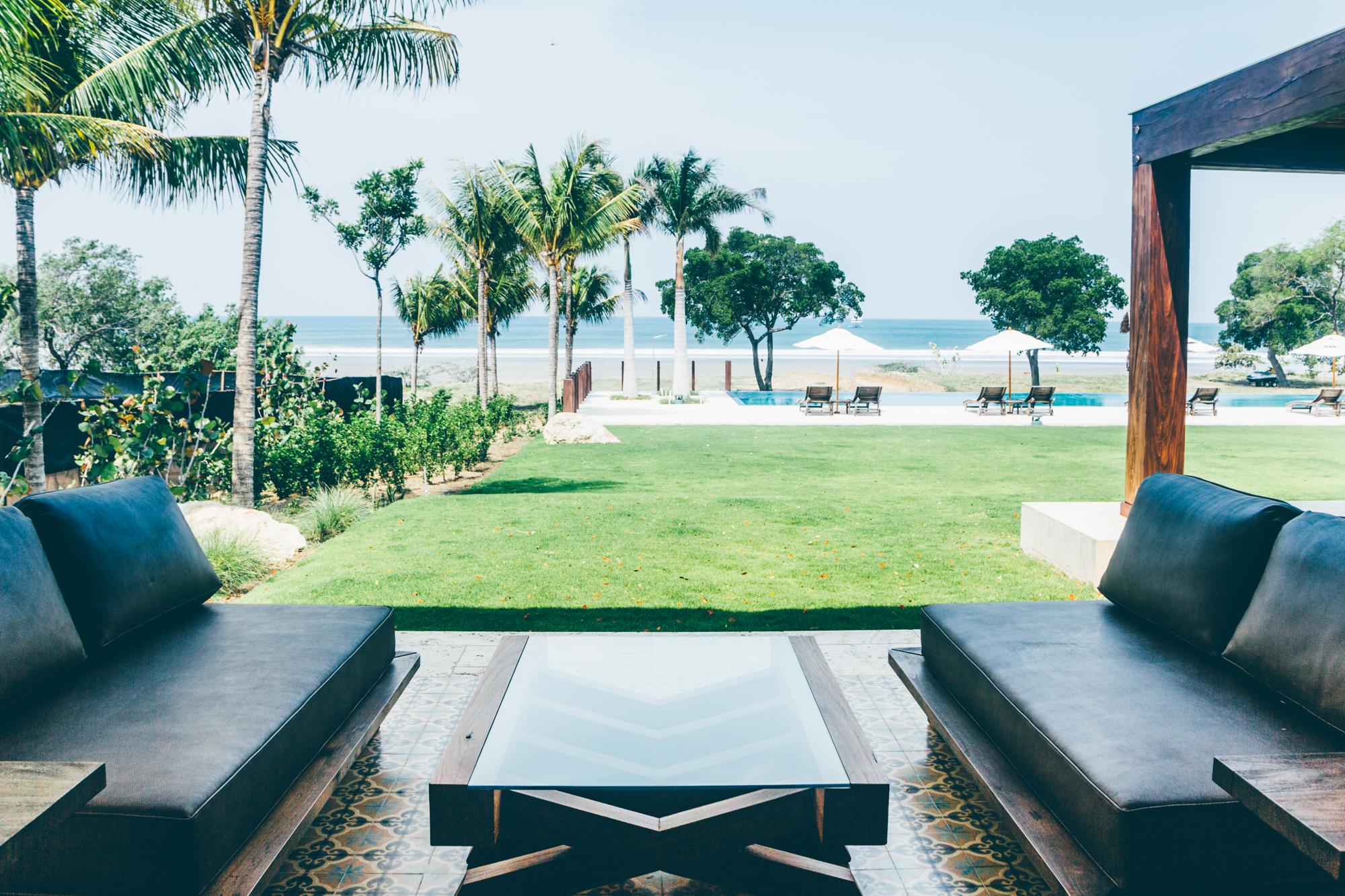 Mukul Resort_ Nicaragua_Casa Madera_2016-49.jpg