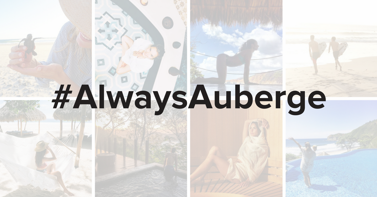 #AlwaysAuberge at Mukul.png