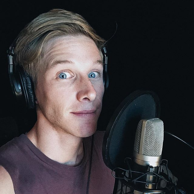 Anyone want some new music soon? 🙋🏼♂️ This first track is going to have a very Southern Gospel/Americana vibe. Just need Emmylou Harris to sing the harmonies 🤣  Confession. I'm mostly terrified to share songs in a very different format than I've done in the past but this feels like my most honest work. I feel more than ever the best thing I can do as a writer is share music that challenges my own thirst for perfection. The most timeless songs in my opinion aren't about fancy production and perfect tones, they dig into the heart and soul of people, ask questions about fears and faith, and inspire us to live with more compassion towards one another as we realize we all need encouragement, grace and forgiveness.  My hope is that my vulnerability might ignite your own. Then you can share it in all the beautiful ways you've been gifted to do.