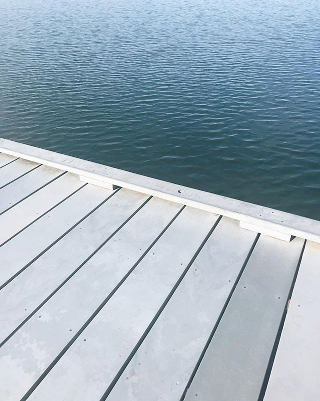 odds on swimming in green lake this summer?