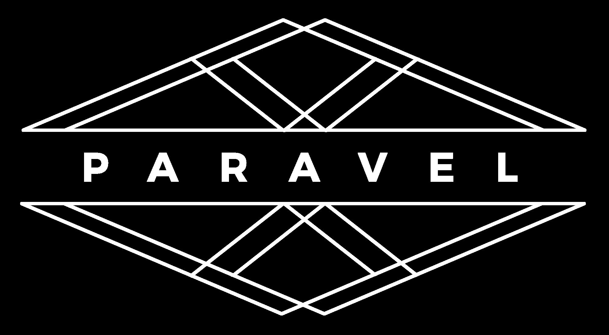PARAVEL geometry logo - light logo:transparent background.png