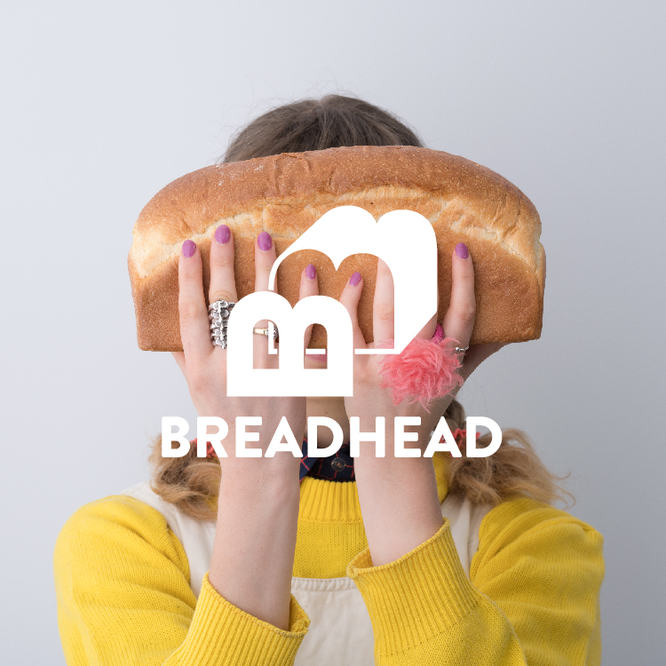 Breadhead Facebook Profile-01.jpg