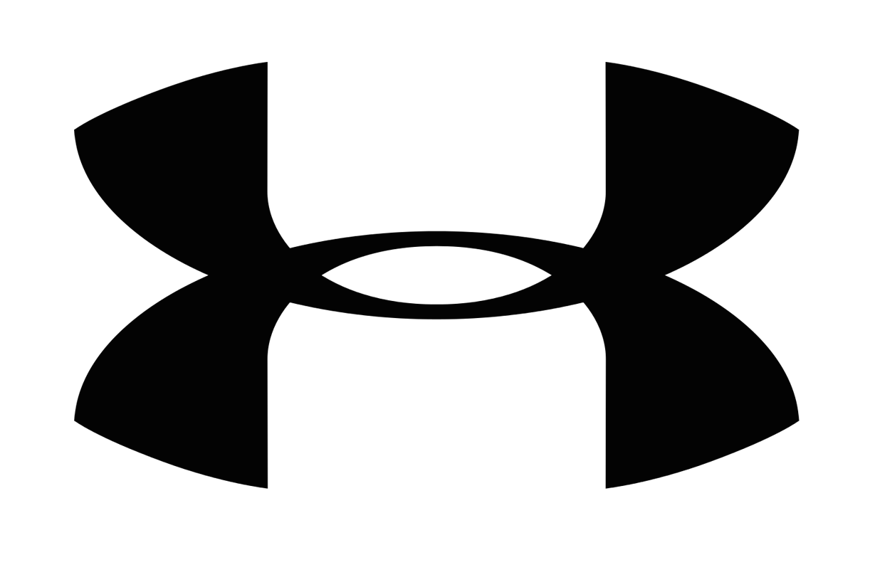 Under-Armour-Logo-UA.png