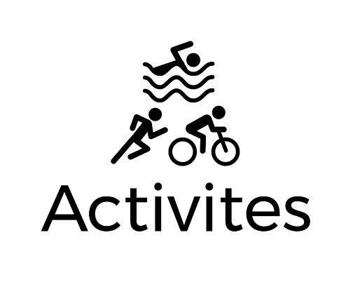 Activites-logo-black.png