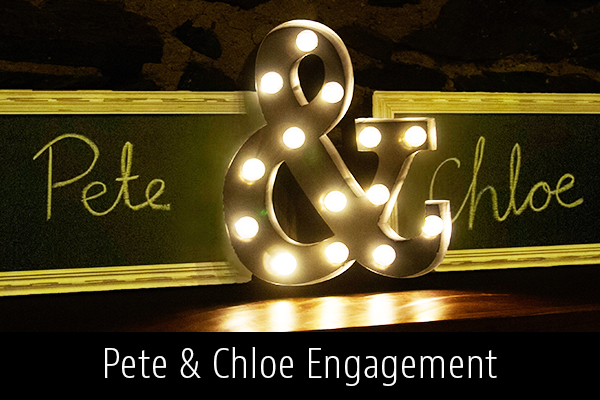 Pete-Chloe-Album-Thumb.jpg