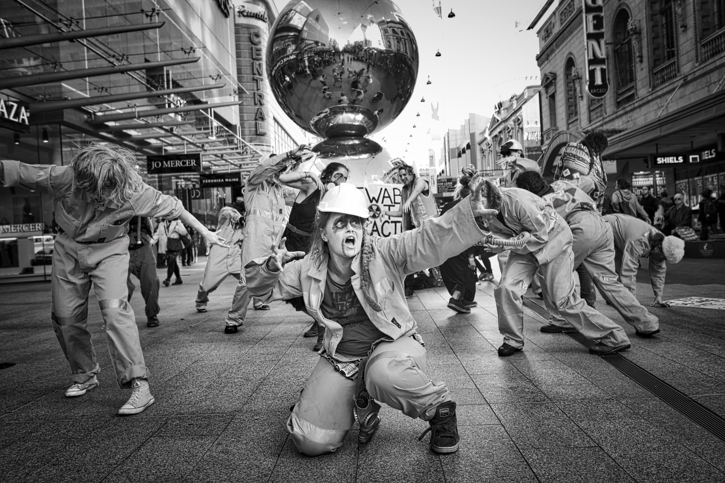 B&WZombie-Dance.jpeg