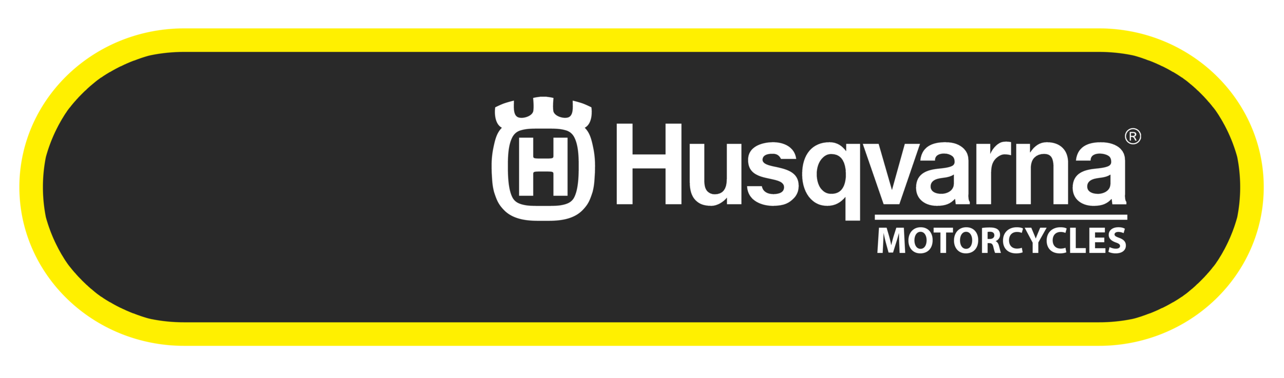logo-Husqvarna.png
