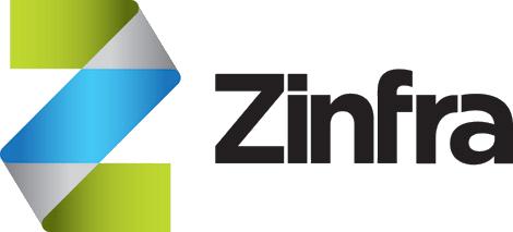 Zinfra-Horiz_300.png