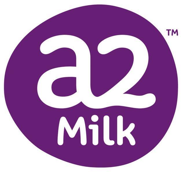 A2-Milk-Logo-2D.jpg