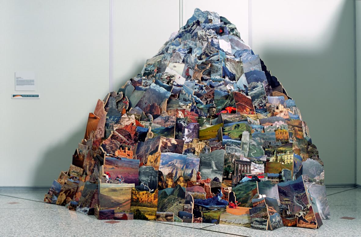 Mountain, M.., M...jpg