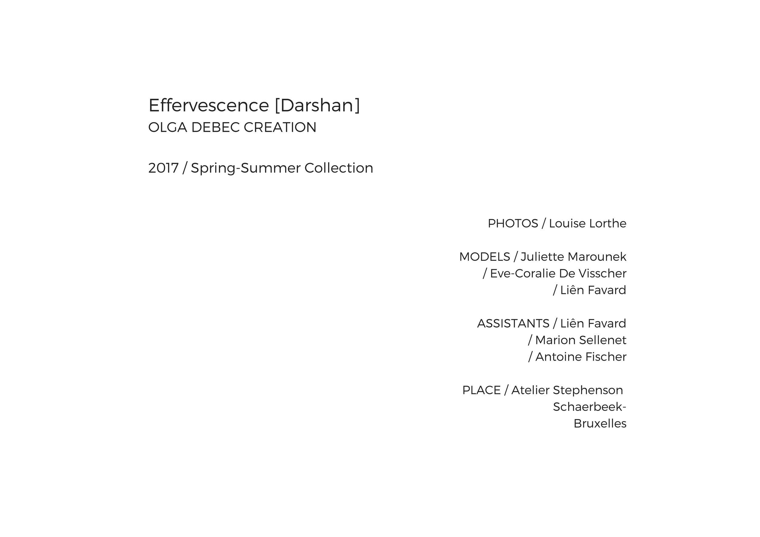 Effervescence Darshan.jpg