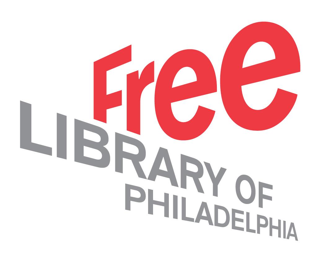 free-library_logo.jpg