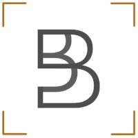 BB-logo-FNL-01.jpg