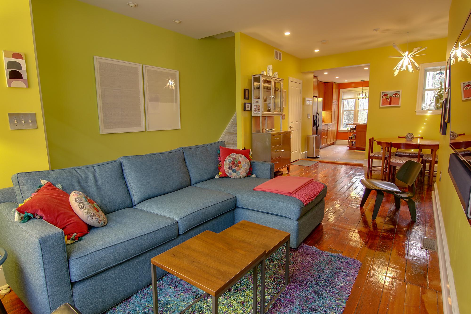 Living Room 3 web.jpg
