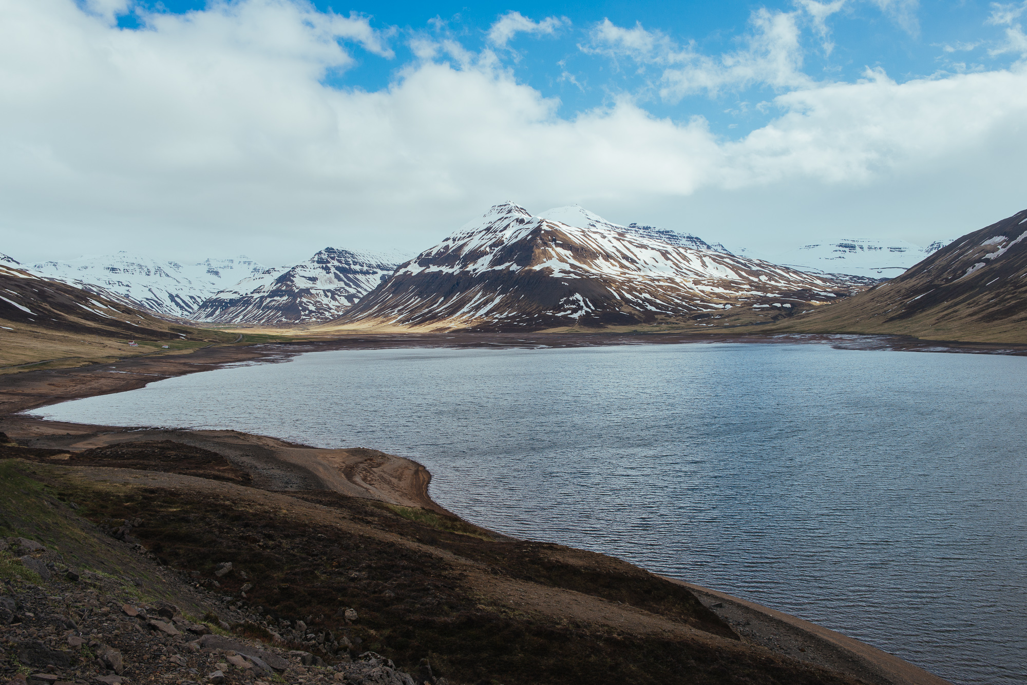 iceland_web-223.jpg
