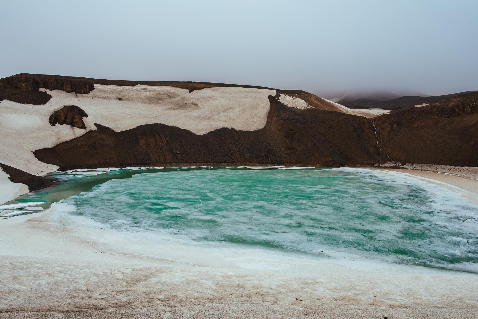 iceland_web-315.jpg