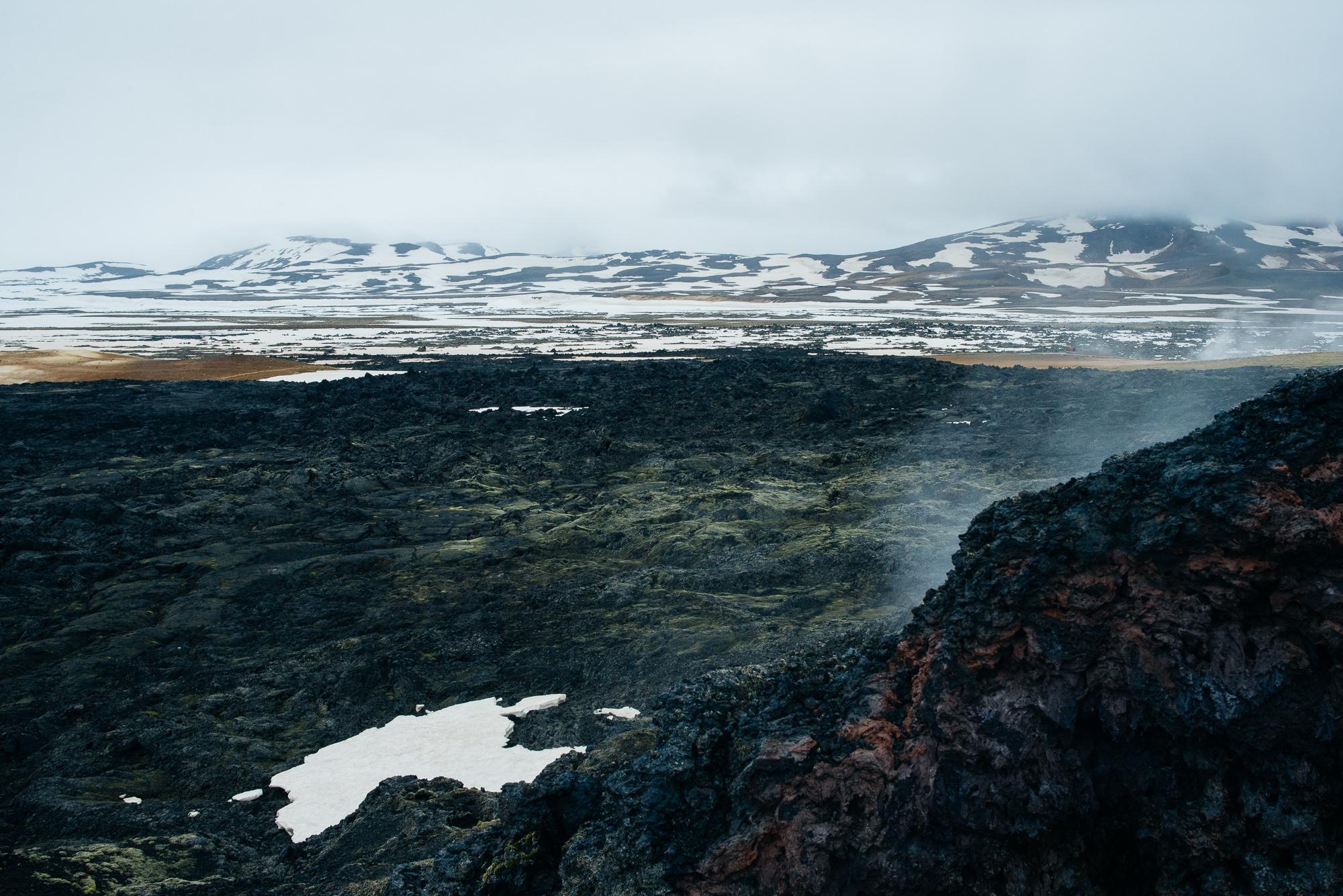 iceland_web-322.jpg