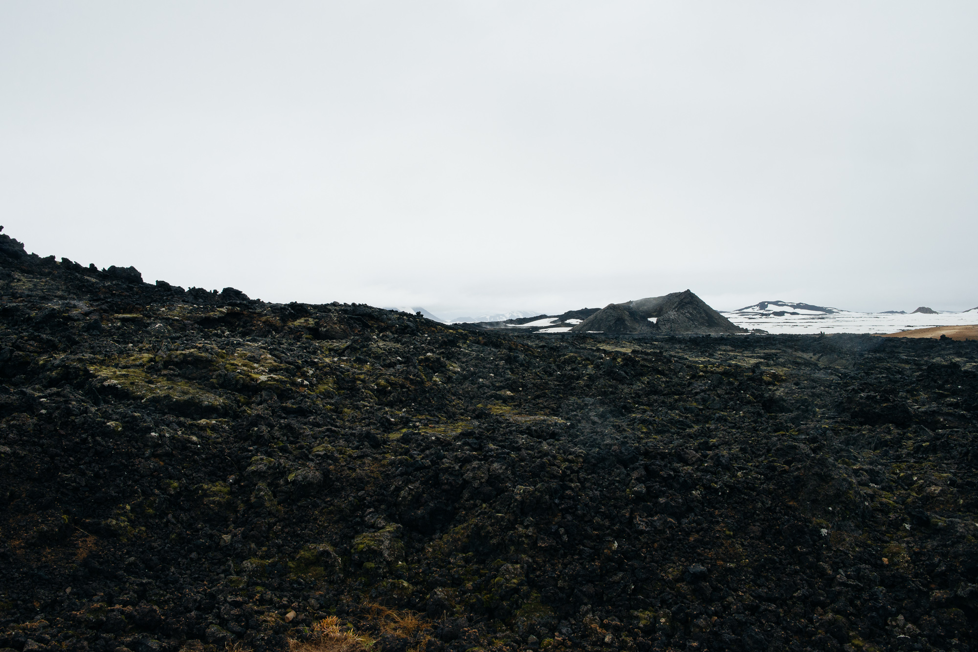 iceland_web-323.jpg