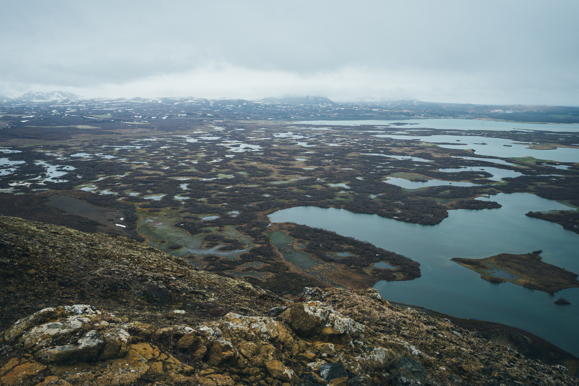 iceland_web-330.jpg