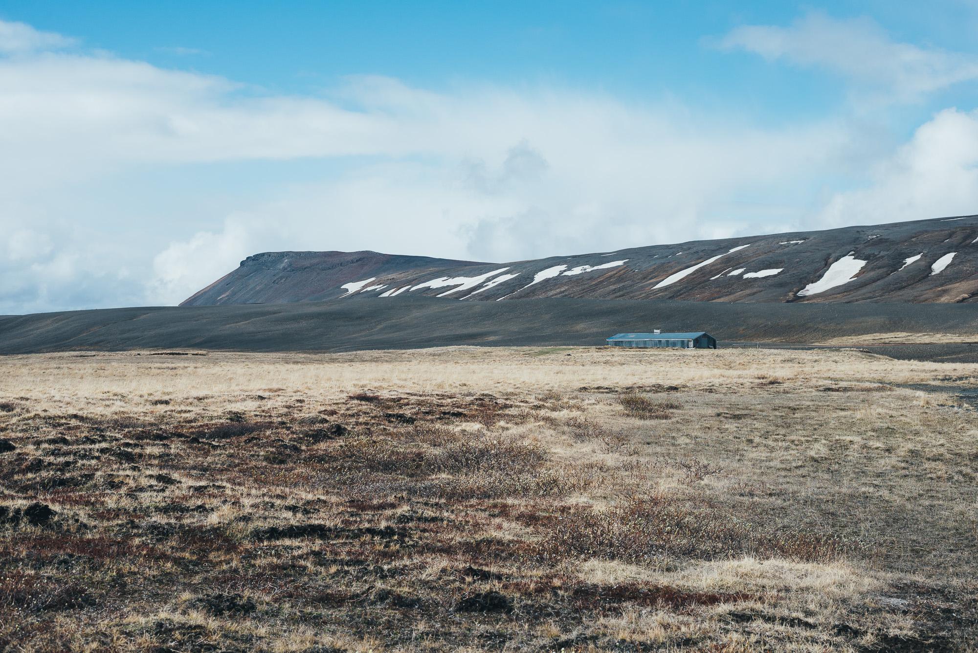 iceland_web-336.jpg