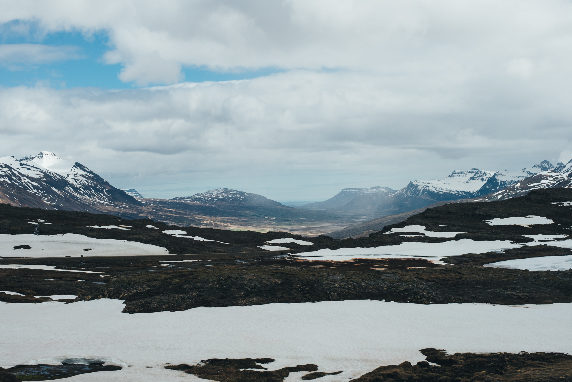 iceland_web-345.jpg