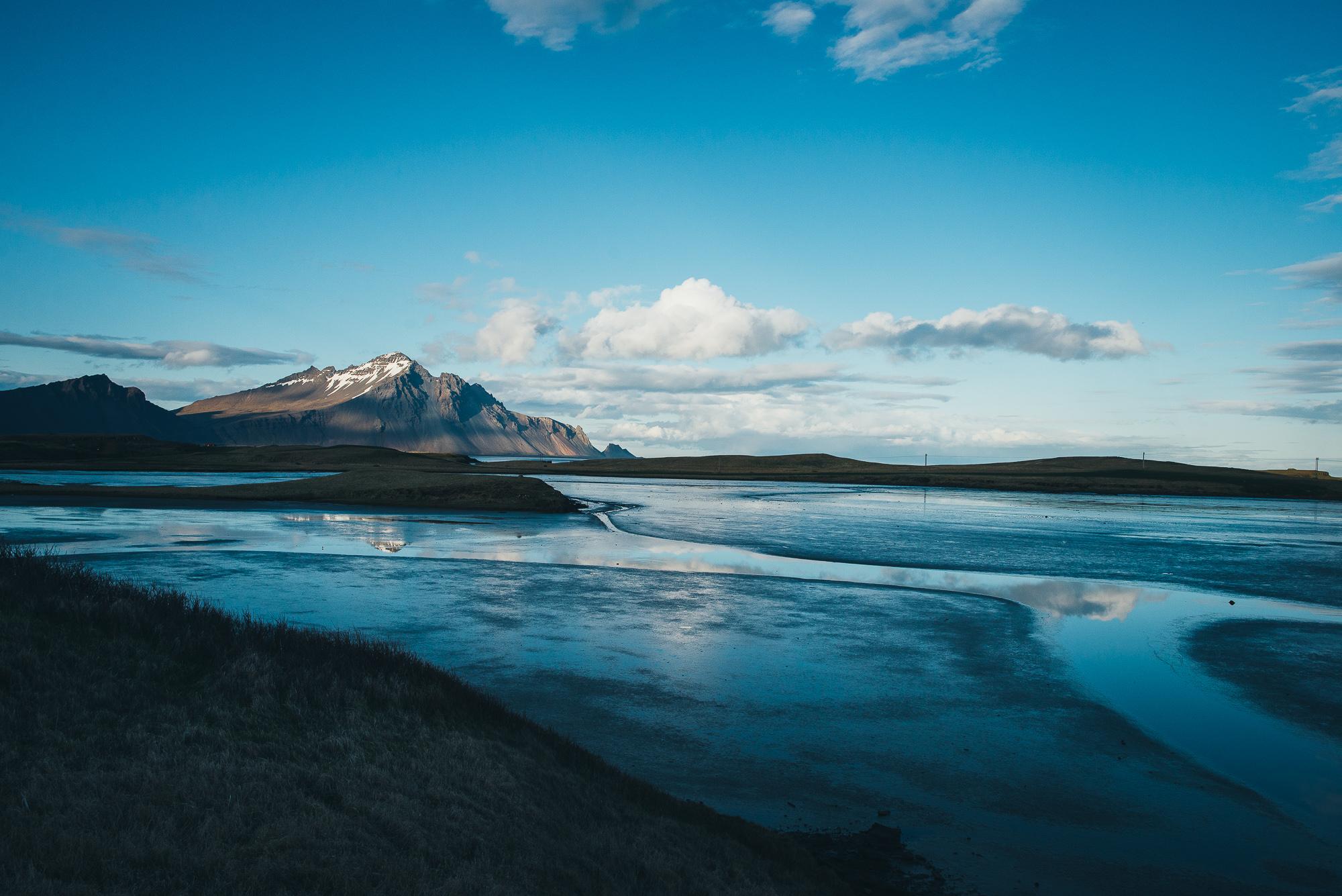 iceland_web-365.jpg