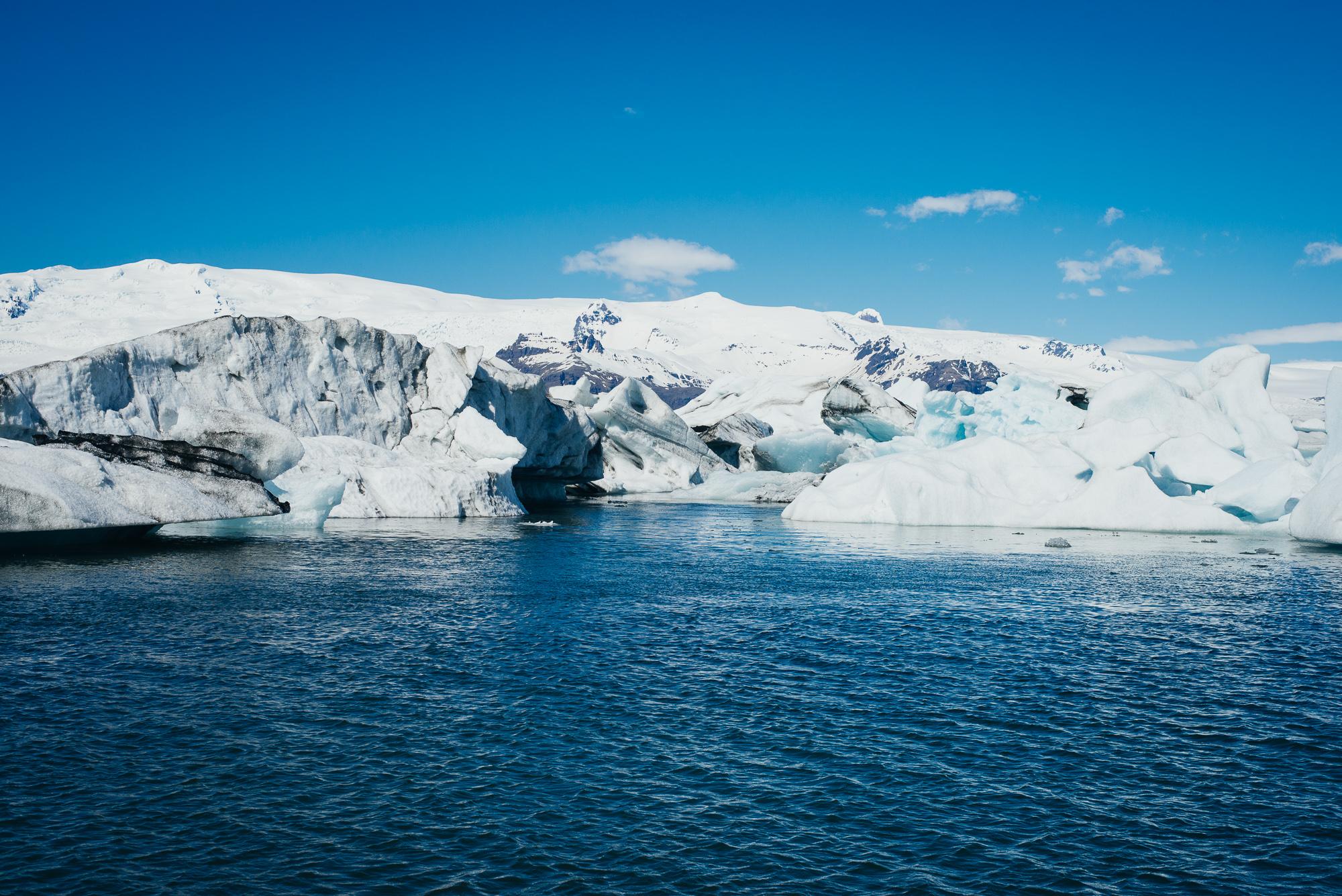 iceland_web-376.jpg
