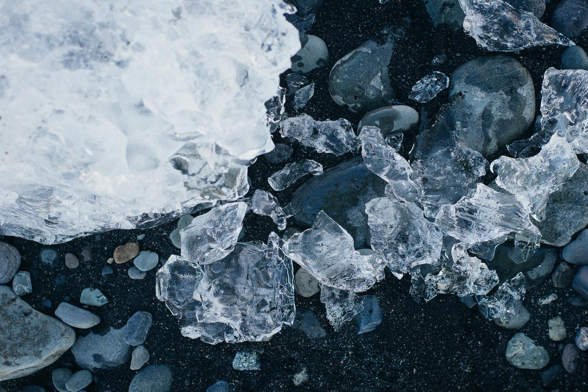 iceland_web-381.jpg