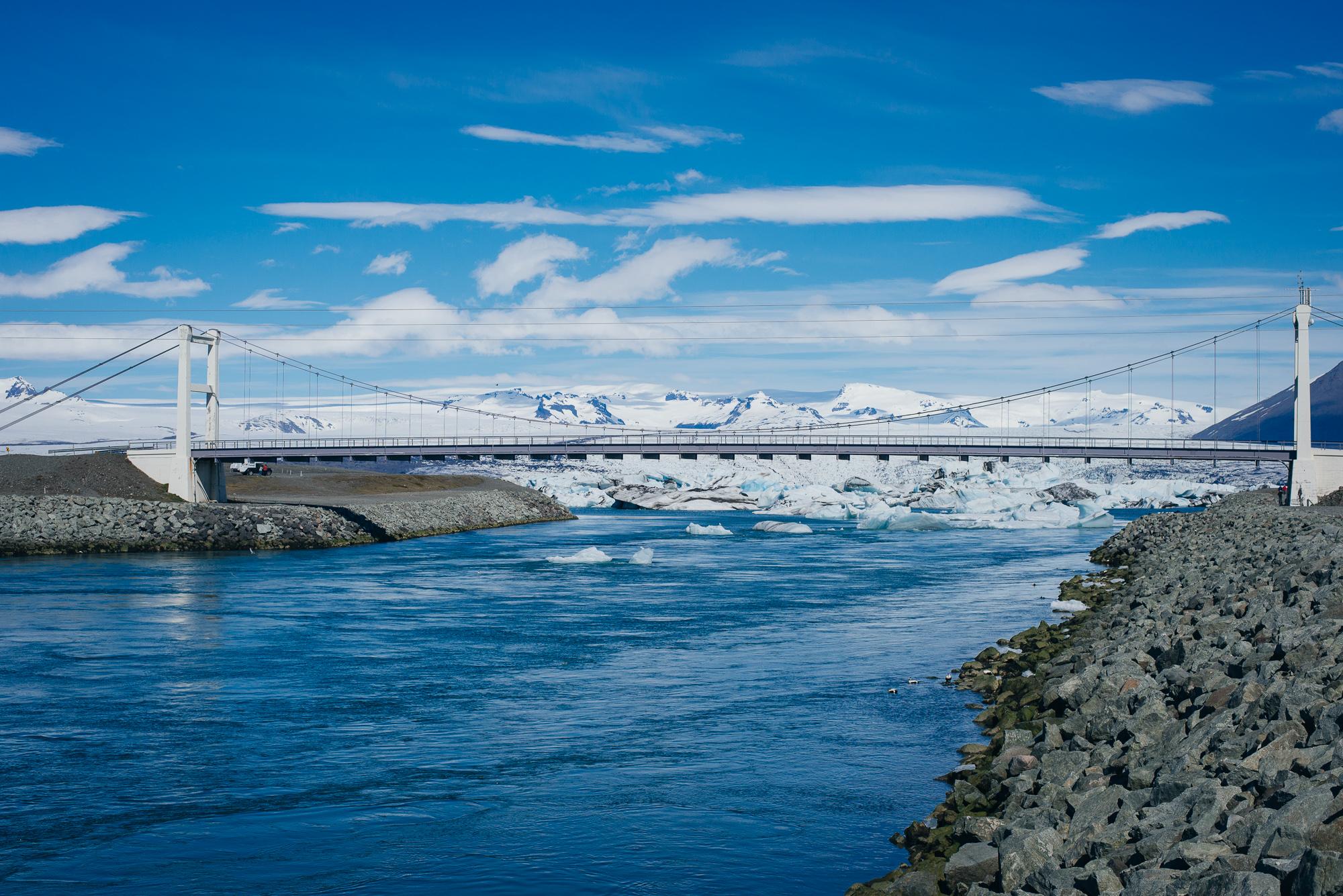 iceland_web-380.jpg