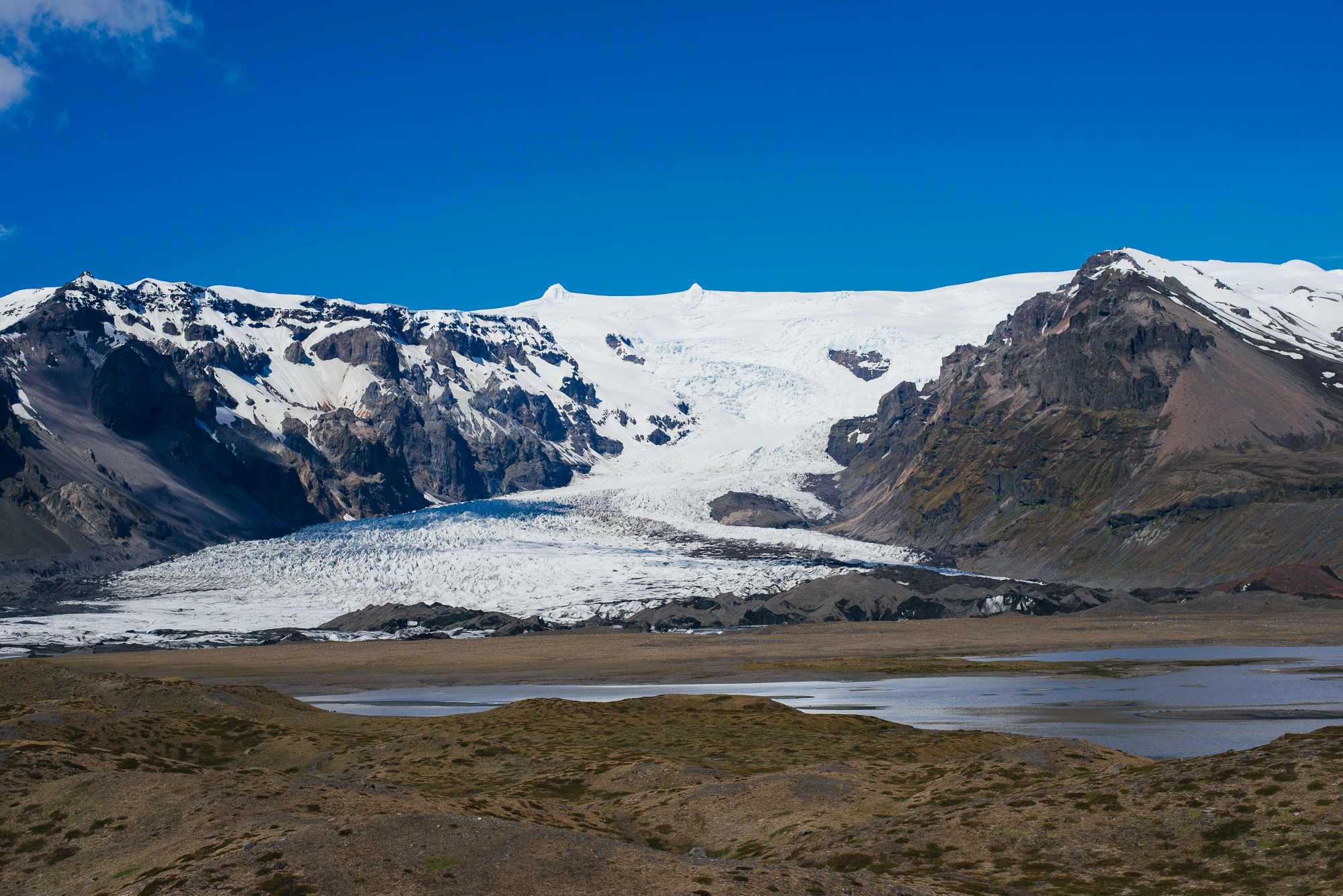 iceland_web-390.jpg