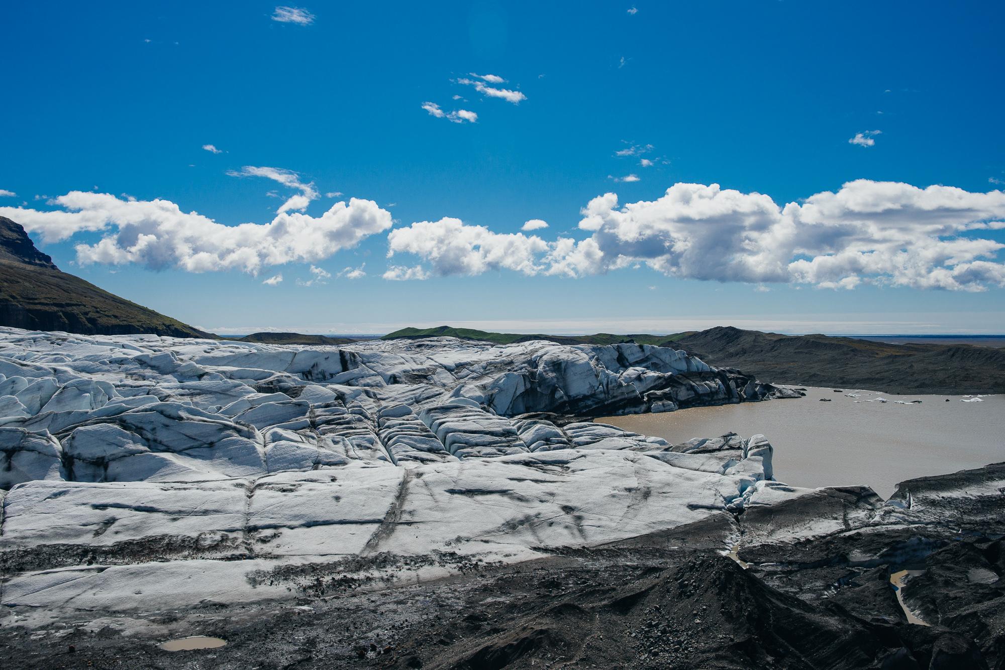 iceland_web-396.jpg