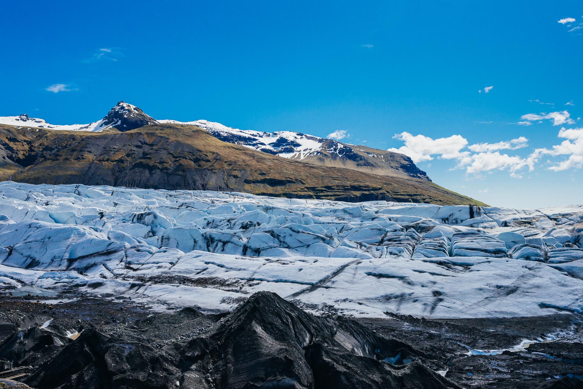 iceland_web-392.jpg