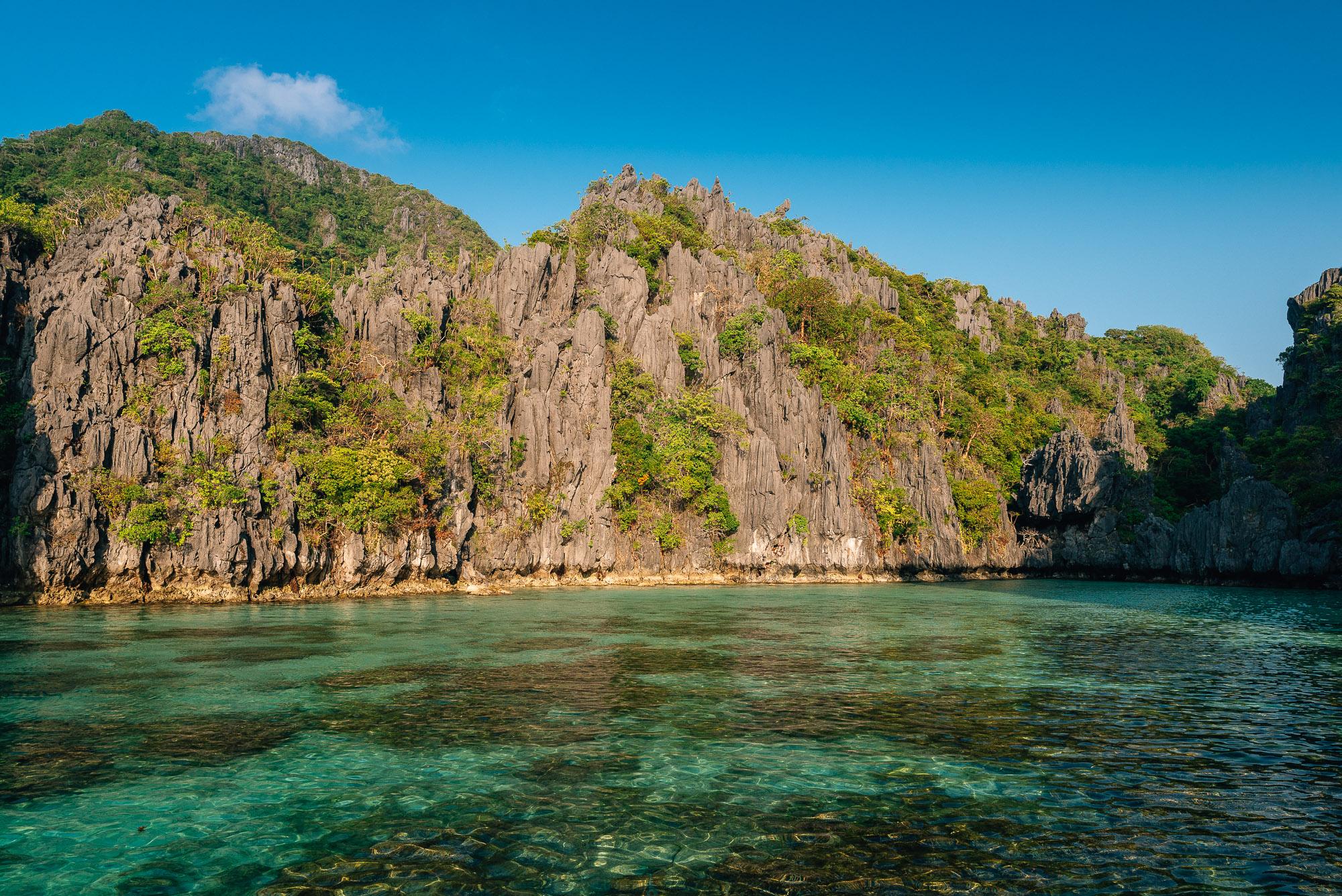 philippines_web-214.jpg
