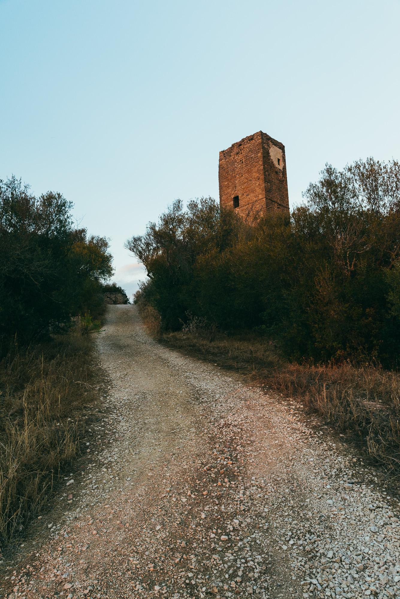 sardinia-254.jpg