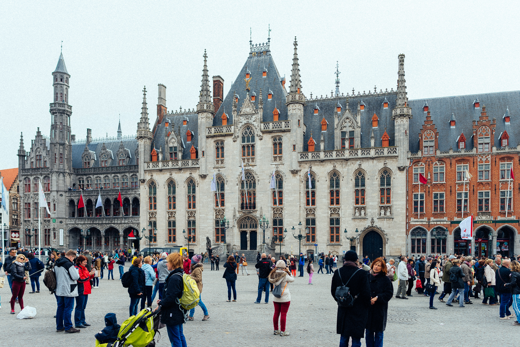 belgium-31.jpg