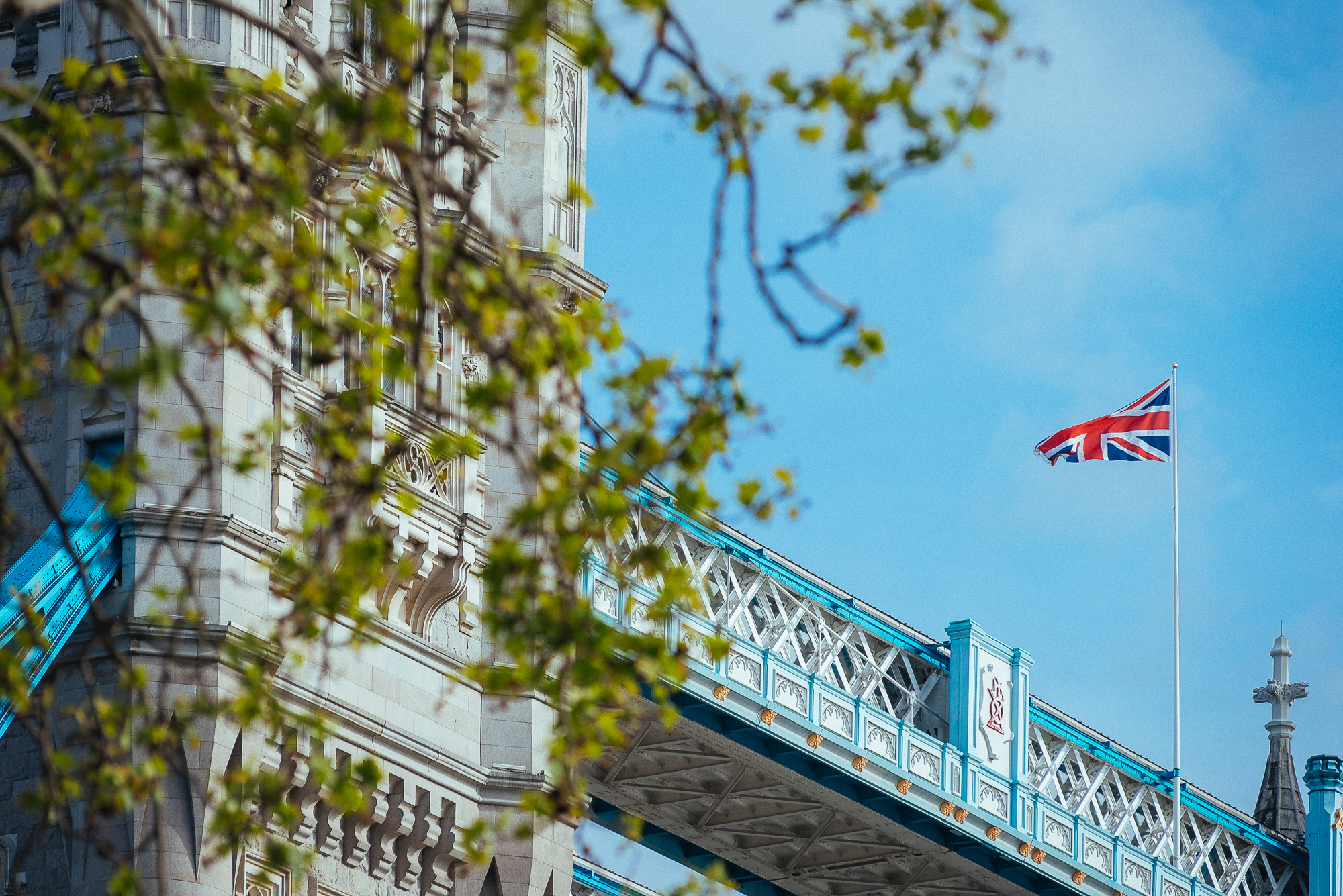 london-106.jpg
