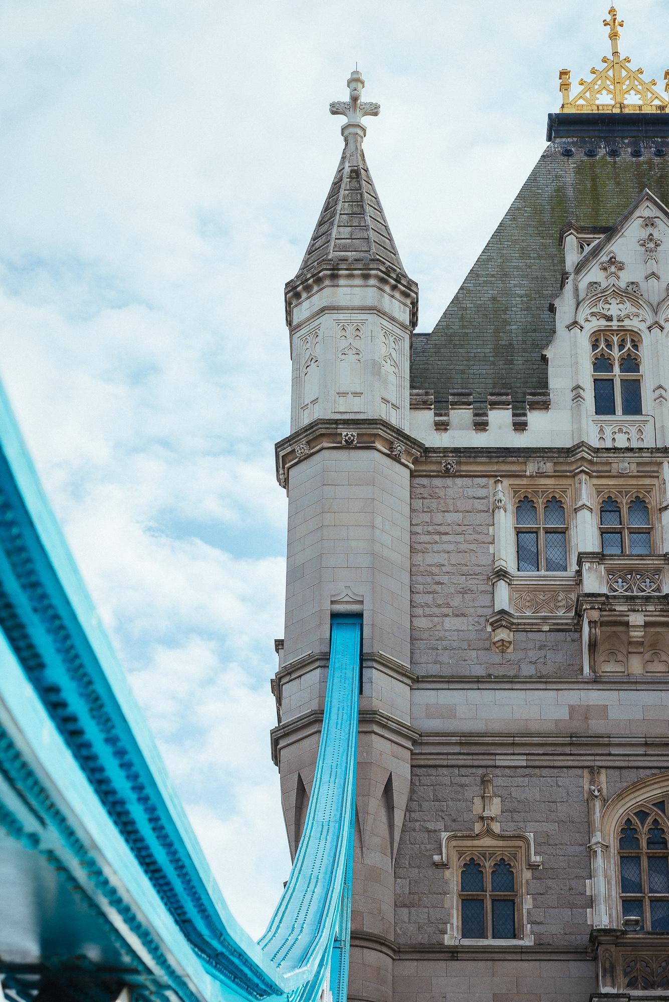 london-107.jpg