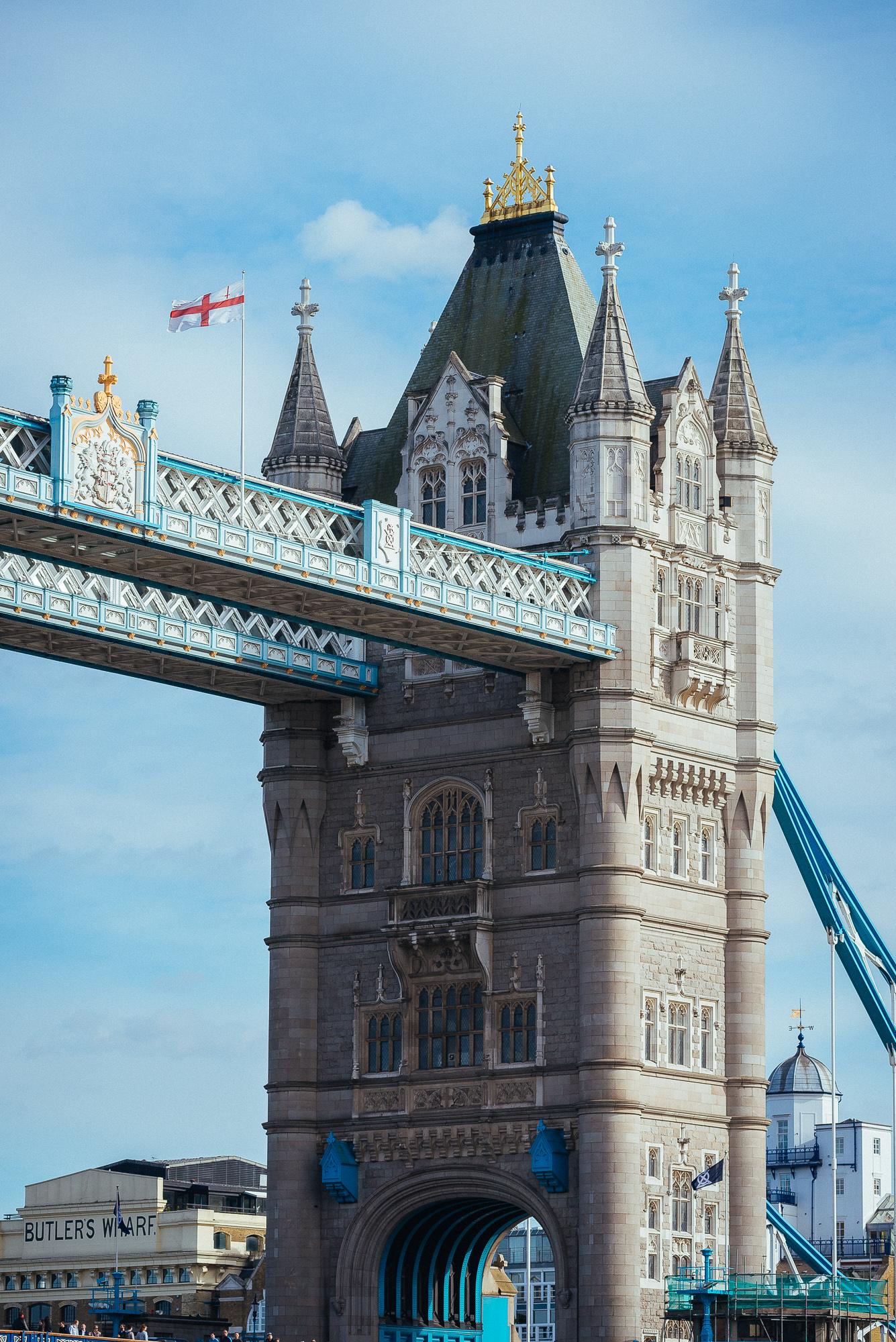 london-101.jpg