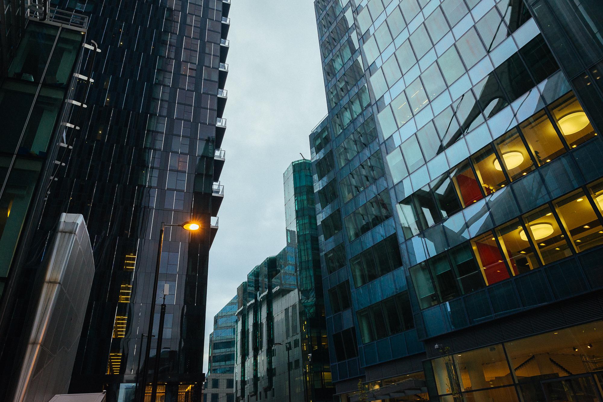 london-122.jpg