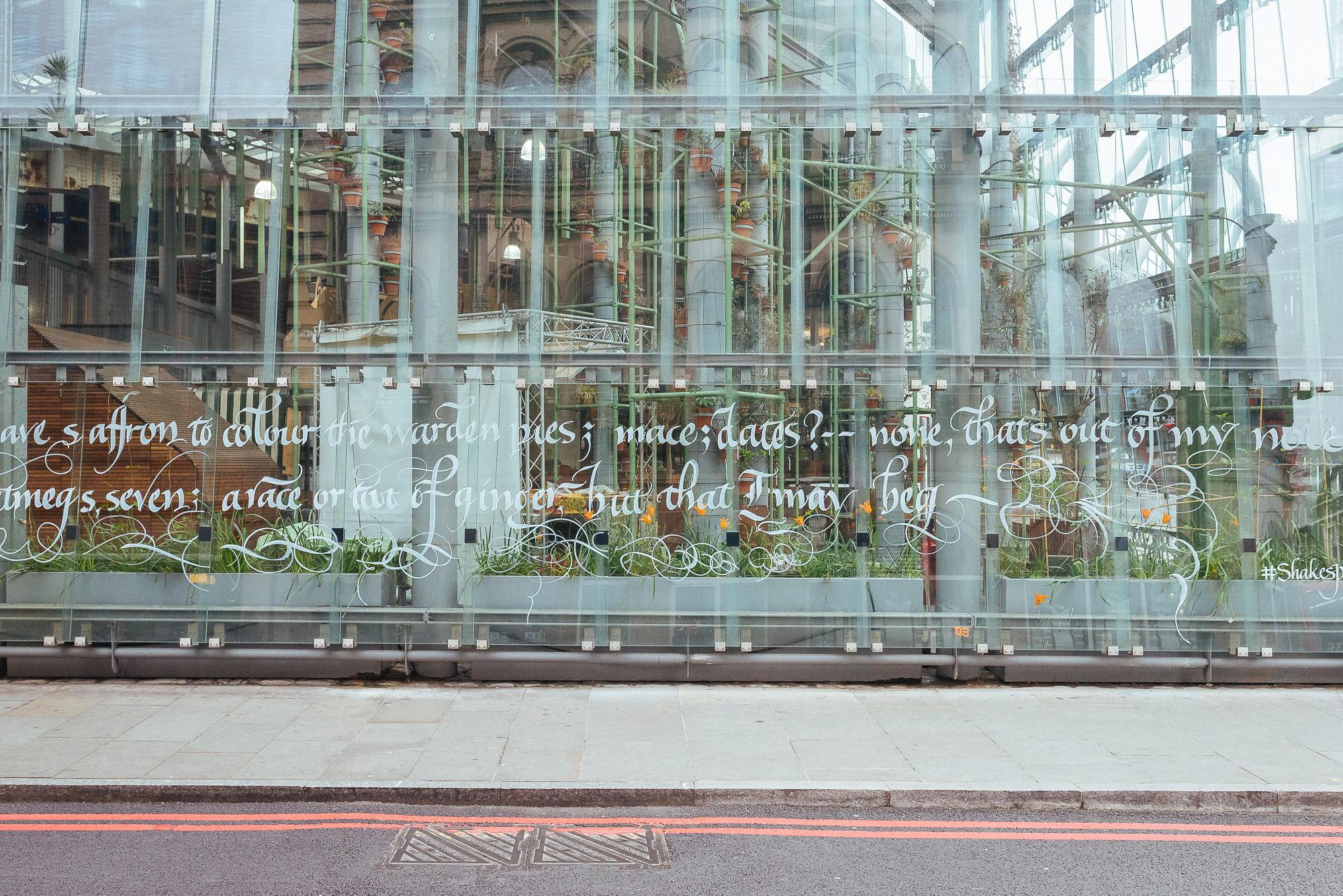 london-127.jpg