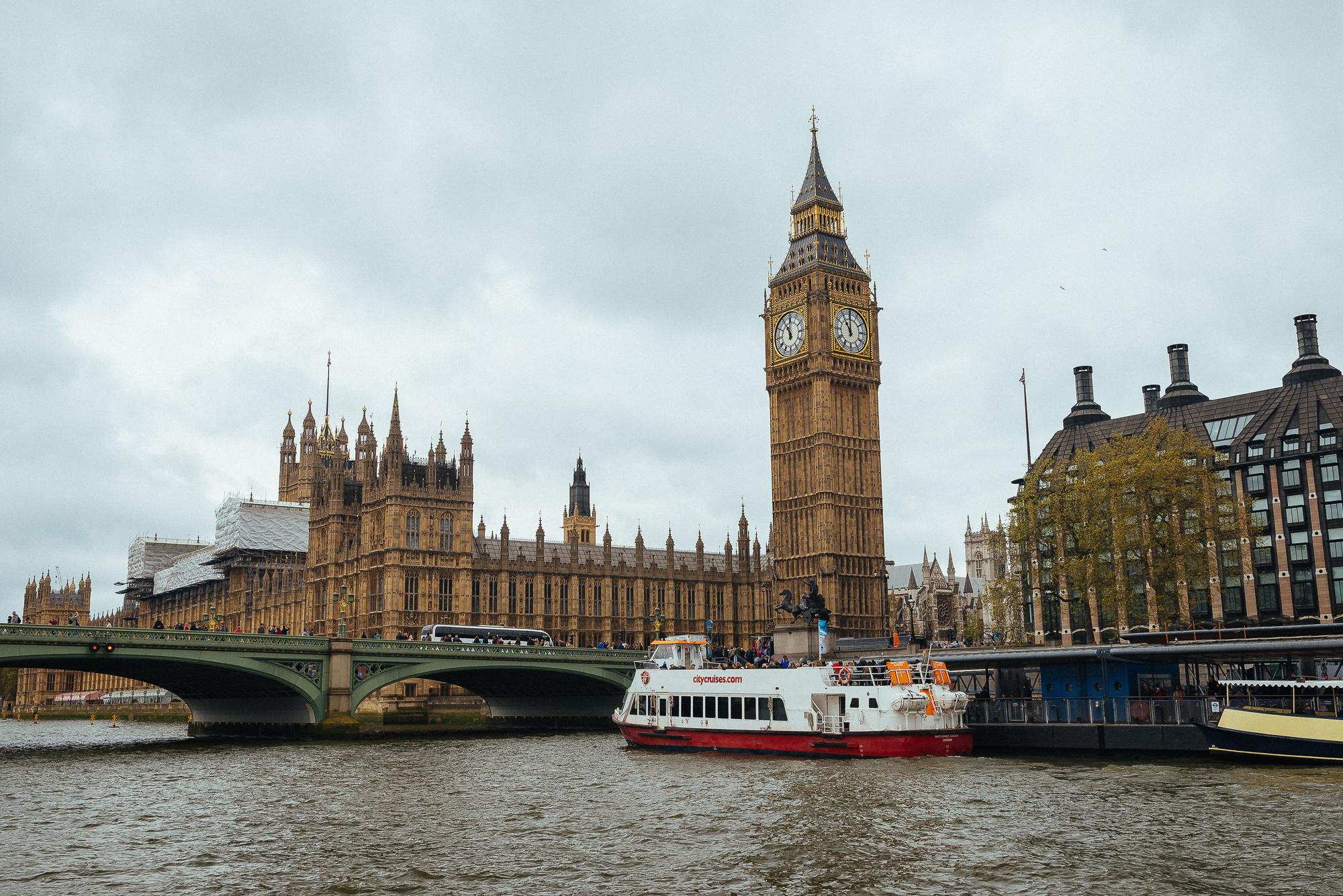 london-135.jpg